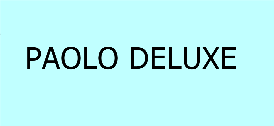 PAOLO_DELUXE