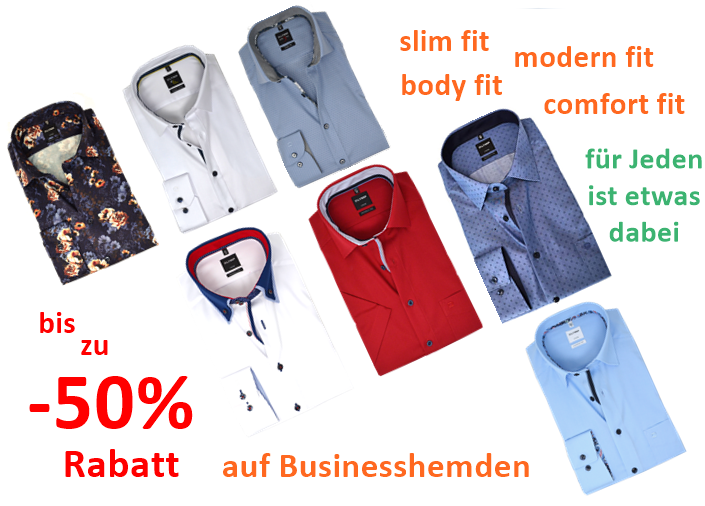 Businesshemdrabatt1