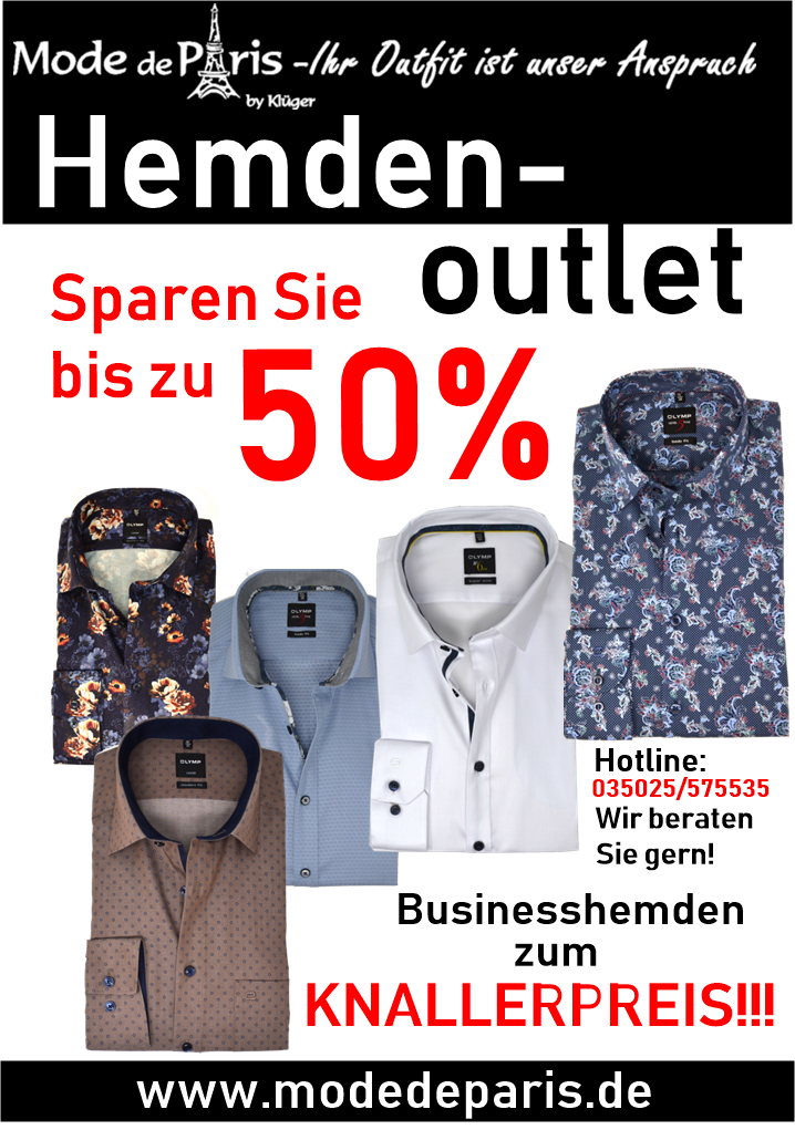 Flyer_Hemdenoutlet